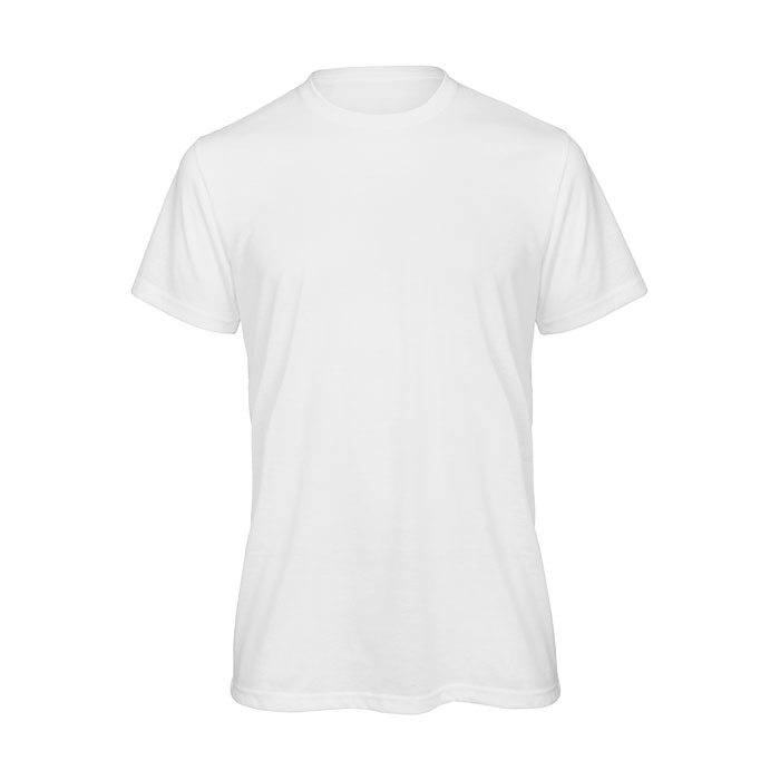 T-shirt personnalisé homme 140 g/m²