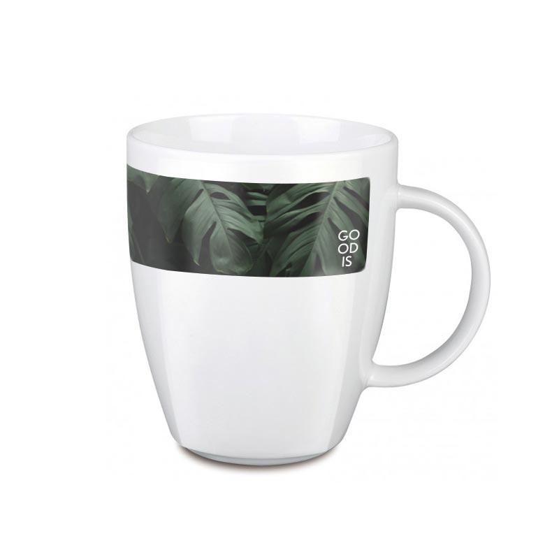 Mug personnalisable Maxim