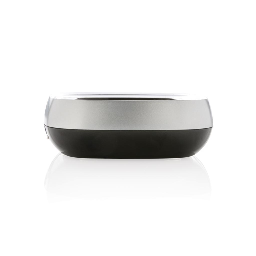 Cadeau d'entreprise - Thermomètre numérique alimentaire personnalisable
