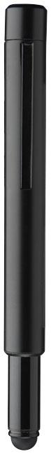 Stylo-stylet publicitaire avec mémoire USB Tusker - stylo bille personnalisable