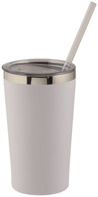 Mug isotherme promotionnel - Gobelet publicitaire isotherme Thor
