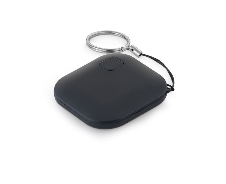 Cadeau d'entreprise - Traceur de clés Bluetooth® Callao