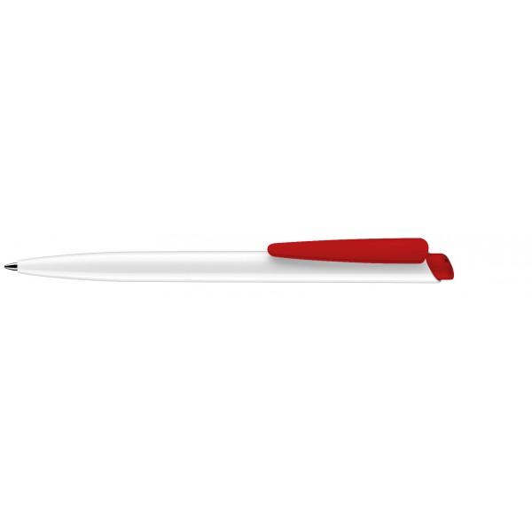 Stylo publicitaire écologique Dart Basic - stylo publicitaire personnalisé