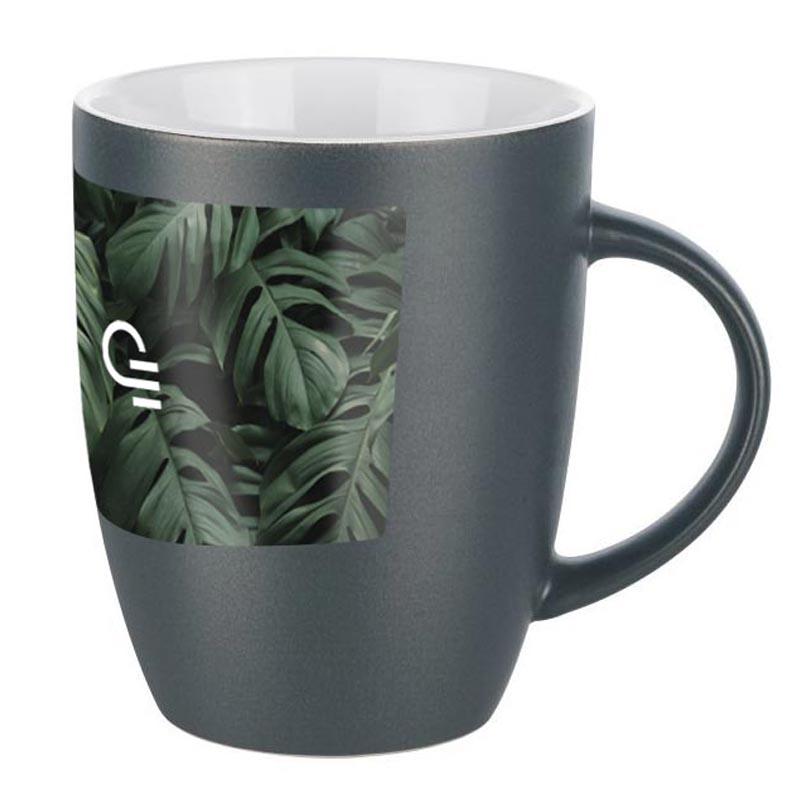 Mug Elite Matt
