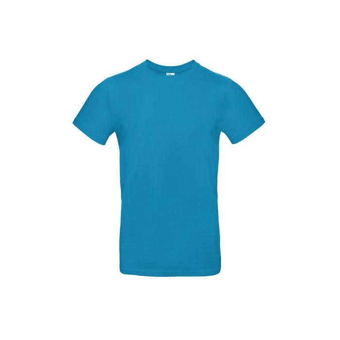 T-shirt personnalisé homme Icun