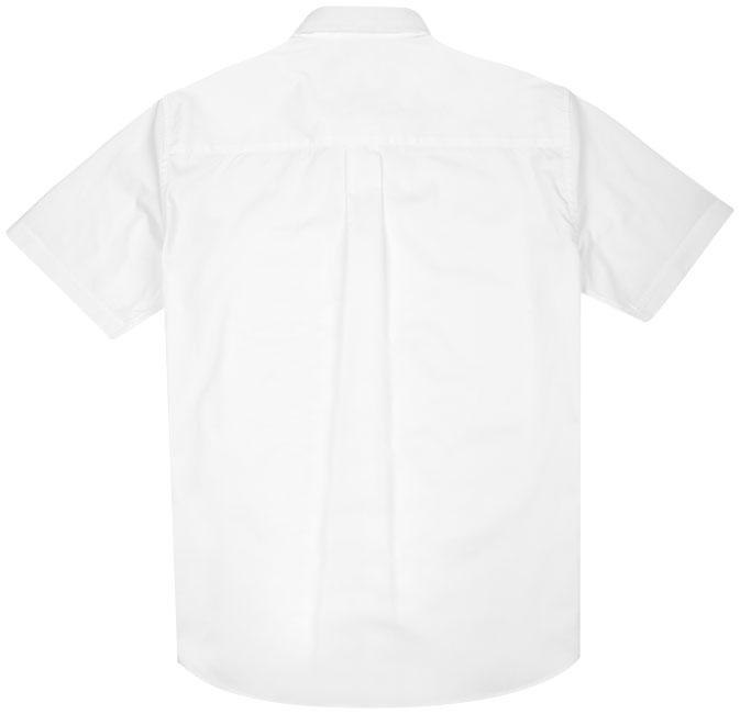 Chemisette personnalisable homme Stirling - chemisette publicitaire personnalisée