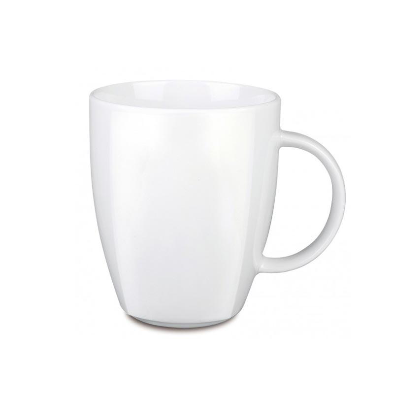 Mug promotionnel Maxim