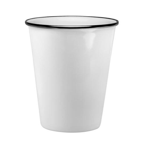 Mug publicitaire Bettle - objet publicitaire sur-mesure