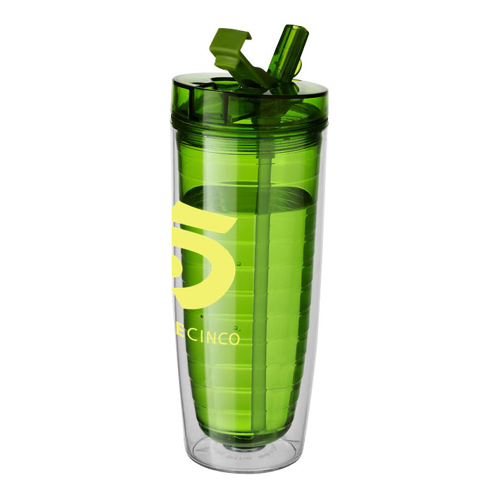 Bouteille isotherme promotionnelle Sipper