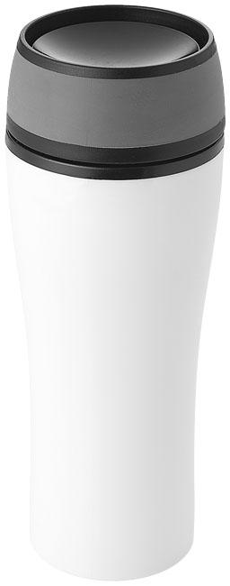 Mug publicitaire Curve Stan - objet promotionnel