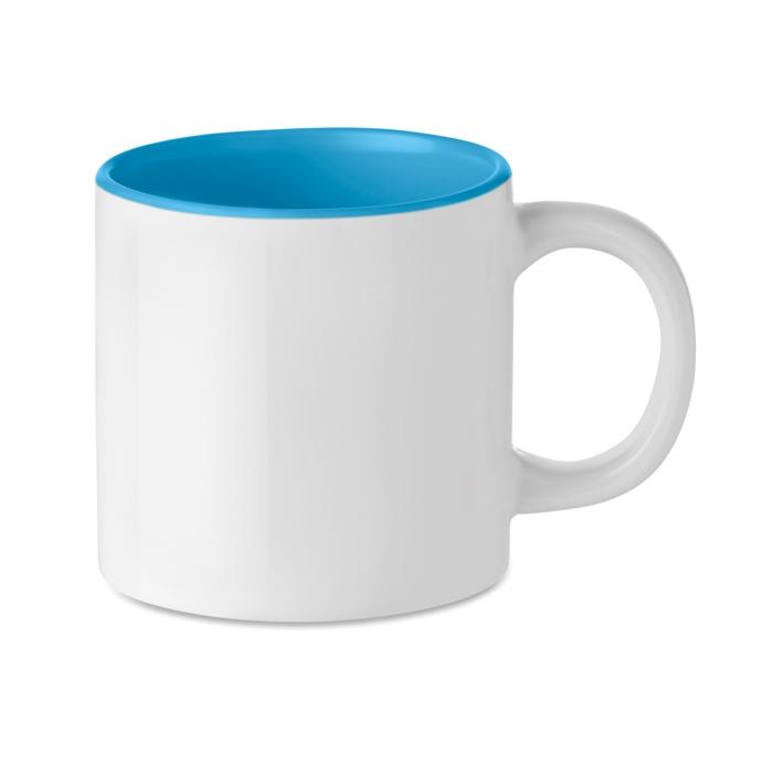 Mug pour sublimation publicitaire