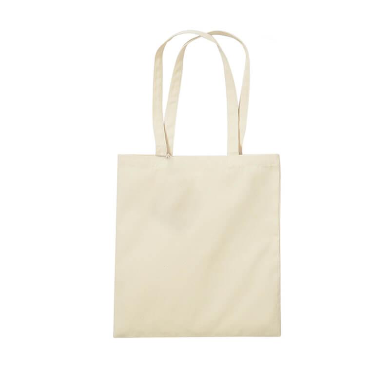 Tote bag coton AT - Goodies pour salon
