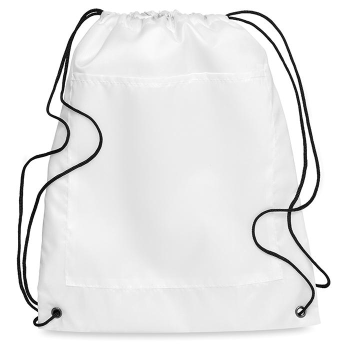 Sac isotherme publicitaire Carrybag - cadeau publicitaire outdoor