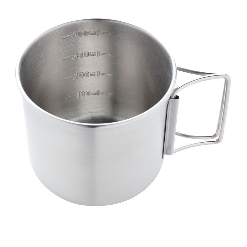 mug publicitaire explorer intérieur