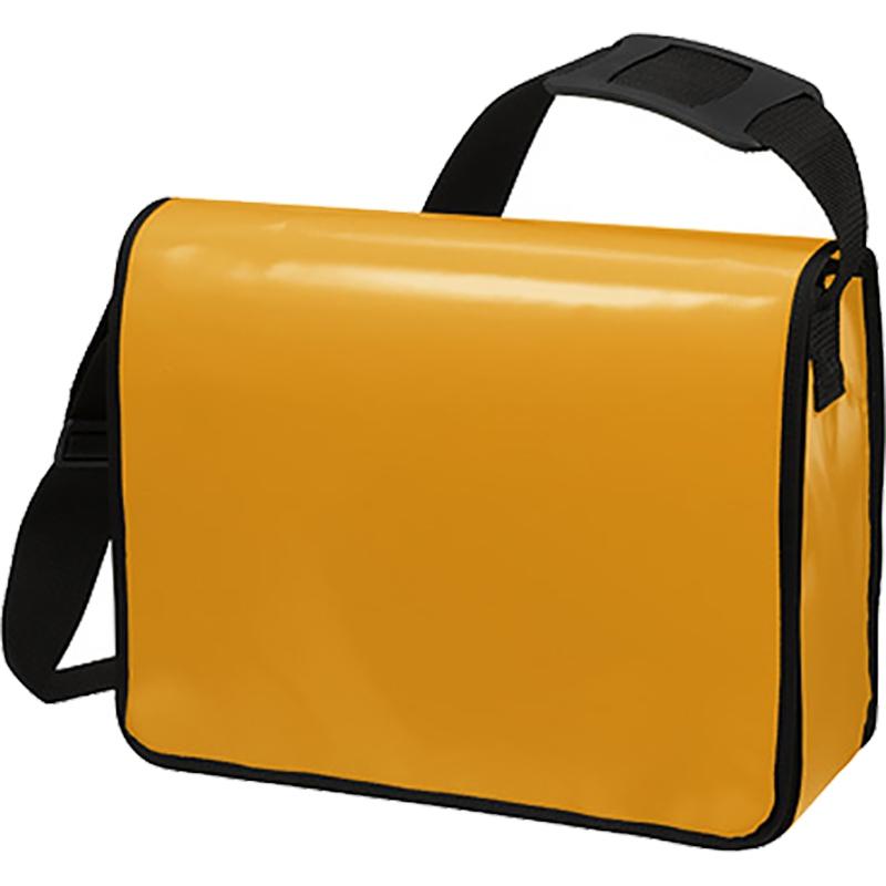 Sacoche personnalisable Lorrybag® Original 1 - sacoche promotionnelle