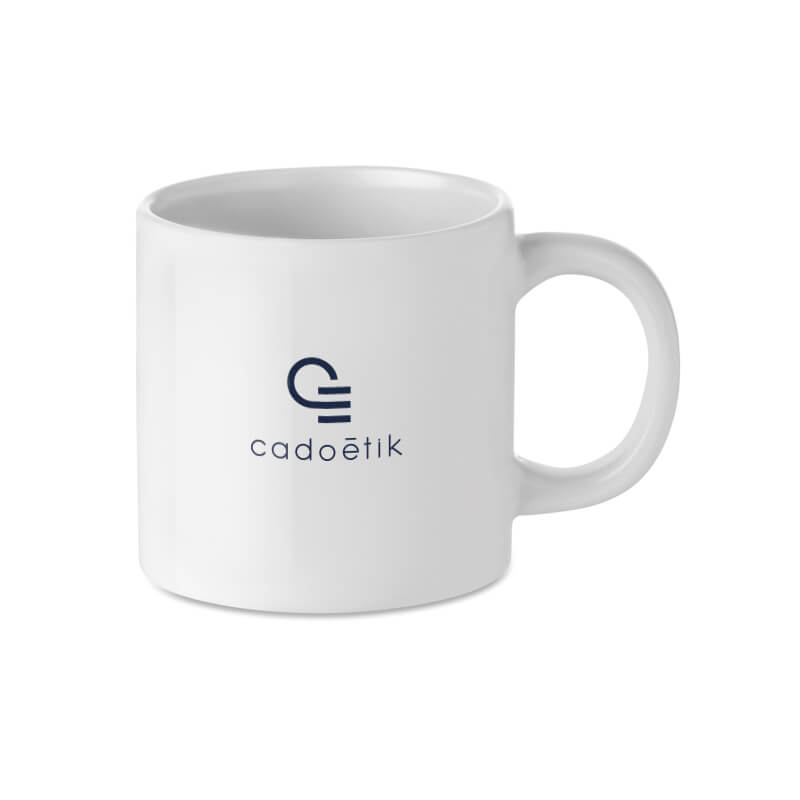 Mug Mini-Sublim