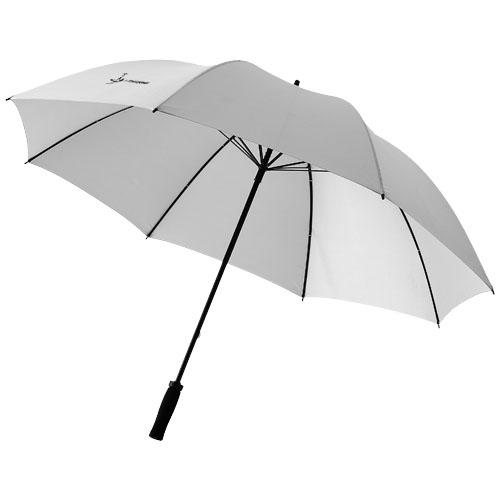 Parapluie publicitaire Storm - cadeau publicitaire