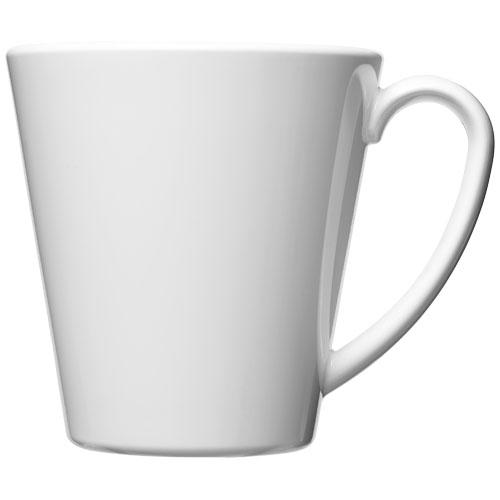 Mug personnalisé Supreme 350 ml - Cadeau publicitaire