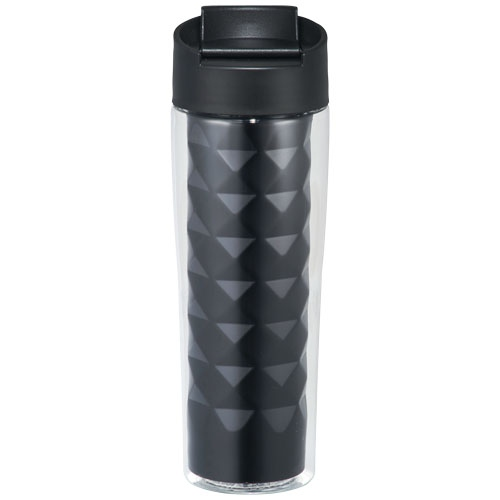 Mug personnalisable Elleven Traverse - mug promotionnel