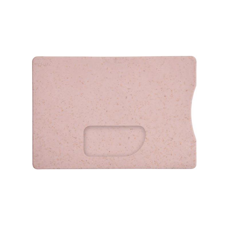 Porte-carte RFID Straw