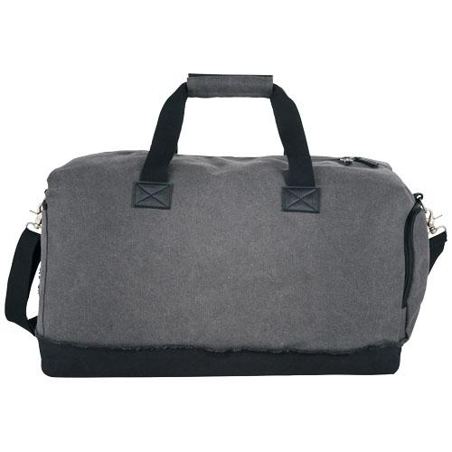 sac de voyage publicitaire Hudson - cadeau promotionnel