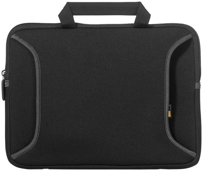 """Housse publicitaire pour ordinateur portable 12.1"""" Pitch - cadeau d'entreprise"""