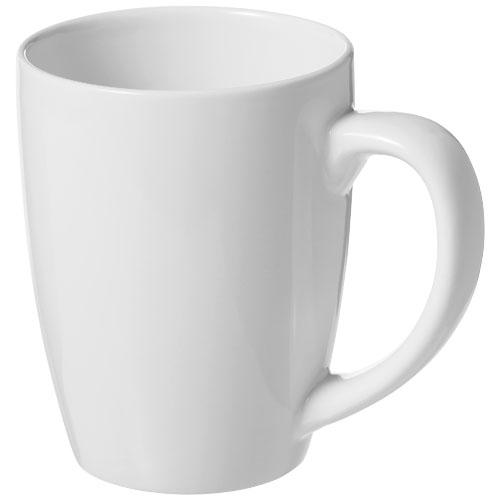 Mug promotionnel Bogota - mug publicitaire