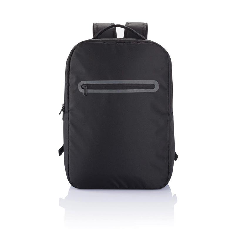 Cadeau d'affaires - Sac à dos pour ordinateur portable London