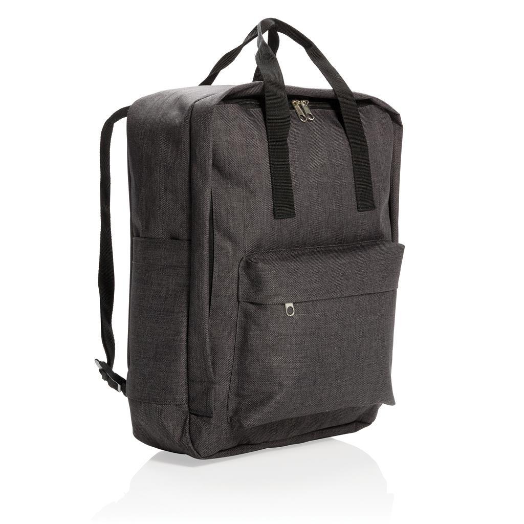 bagage publicitaire - sac à dos personnalisé Ursule