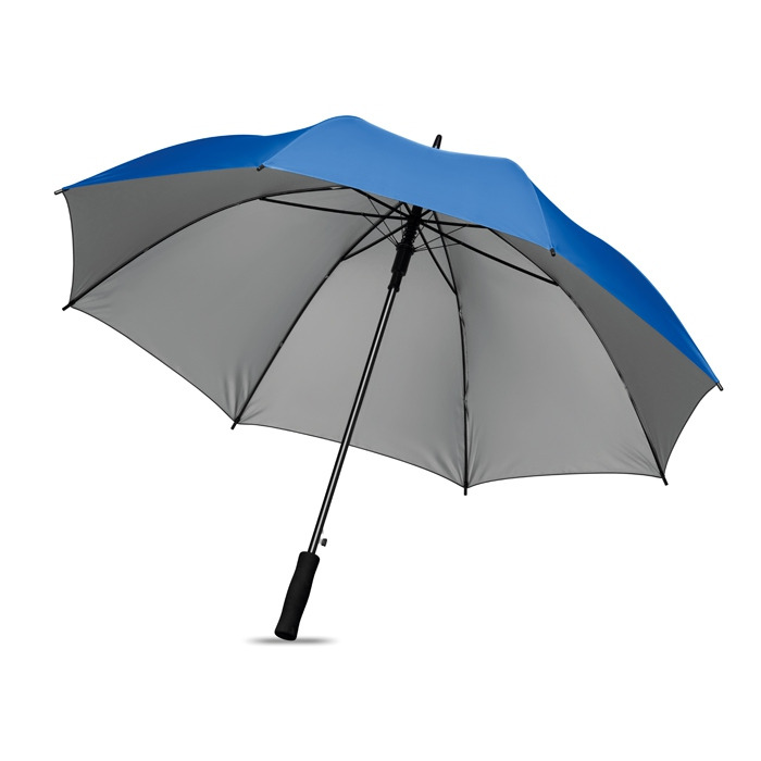 """Parapluie personnalisé 27"""" Swansea+ - Cadeau publicitaire"""