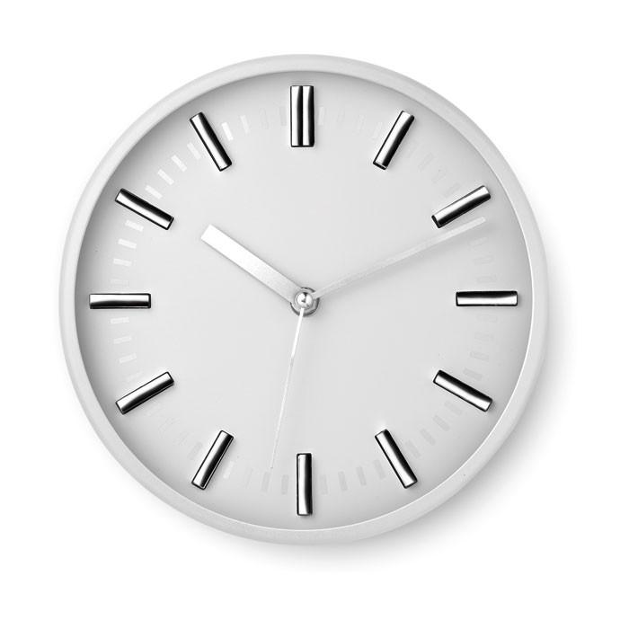 Cadeau publicitaire - Horloge murale publicitaire Cosy