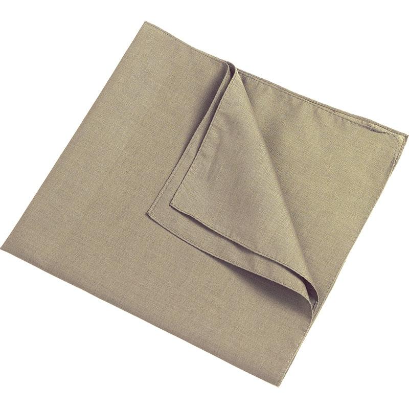 Foulard personnalisable Denis - foulard promotionnel