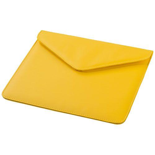Housse personnalisée pour tablette - Étui personnalisable pour tablette Boulevard