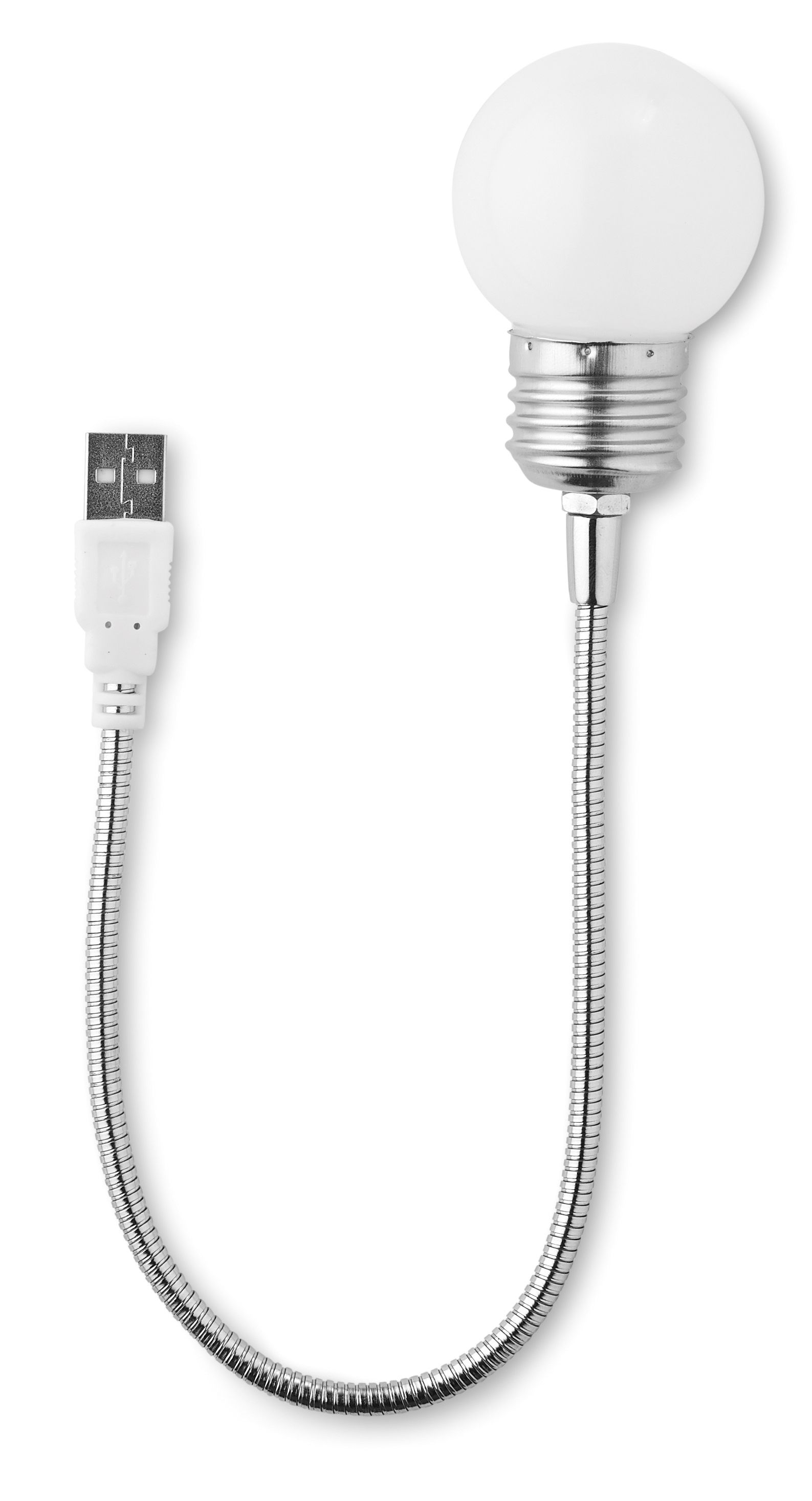 Lampe publicitaire Bulblight - cadeau publicitaire