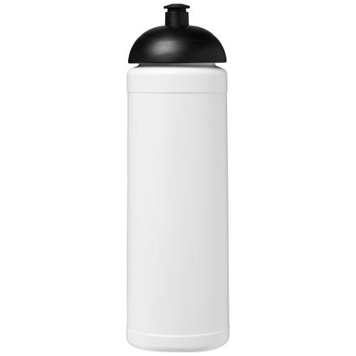 Bouteille de sport personnalisée Baseline® Plus 750 ml dôme
