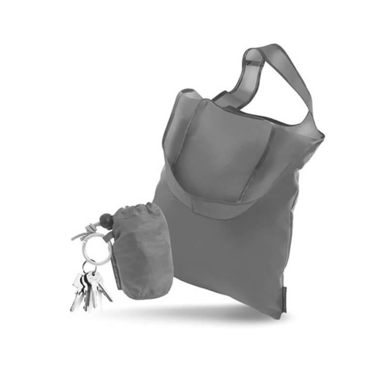 Goodies - Sac shopping pliable KEYSHOP