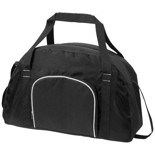 Sac de sport personnalisé Track - sac de voyage personnalisable