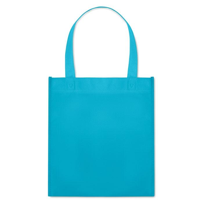 Sac shopping publicitaire Apo Bag  orange -  objet publicitaire