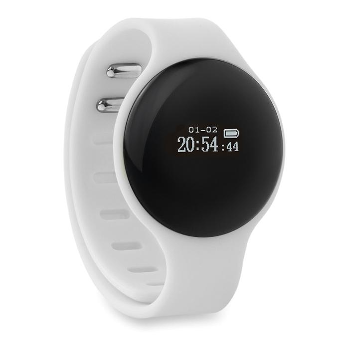 Bracelet Bluetooth de santé    MO8734-03