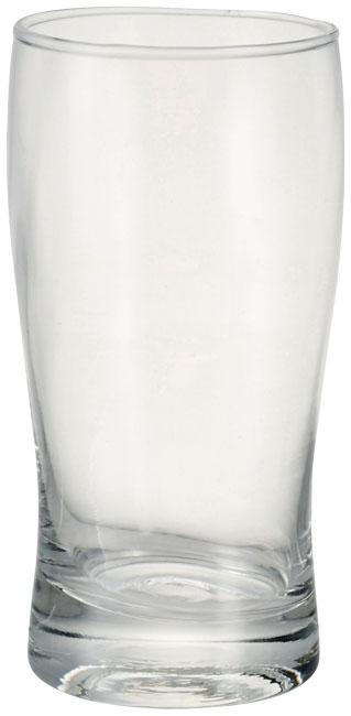 Cadeau d'entreprise cuisine - Plateau publicitaire et verres Cheers
