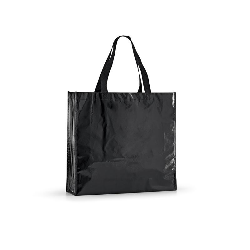 Goodies - Sac shopping non-tissé Dodo