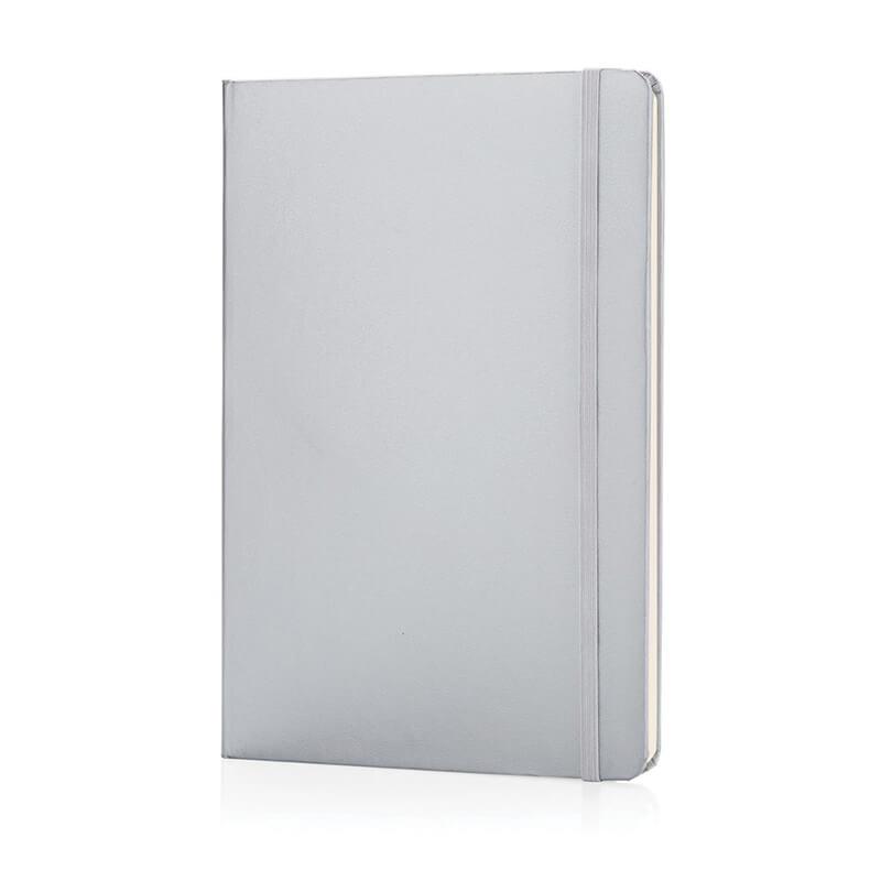 Cadeau publicitaire - Carnet de notes A5 Basic