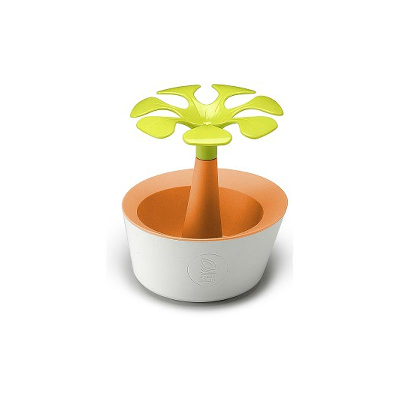 Pot à crayons FloPop