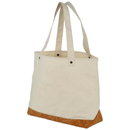 Sac shopping personnalisable Napa - Tote bag personnalisé