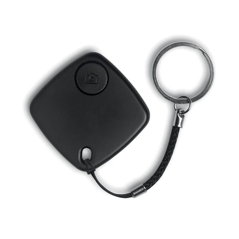Porte-clés traceur Finder