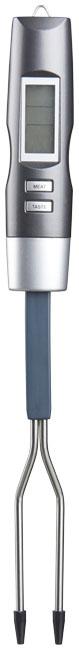 Accessoire de cuisine promotionnel - Thermomètre personnalisé digital Wells