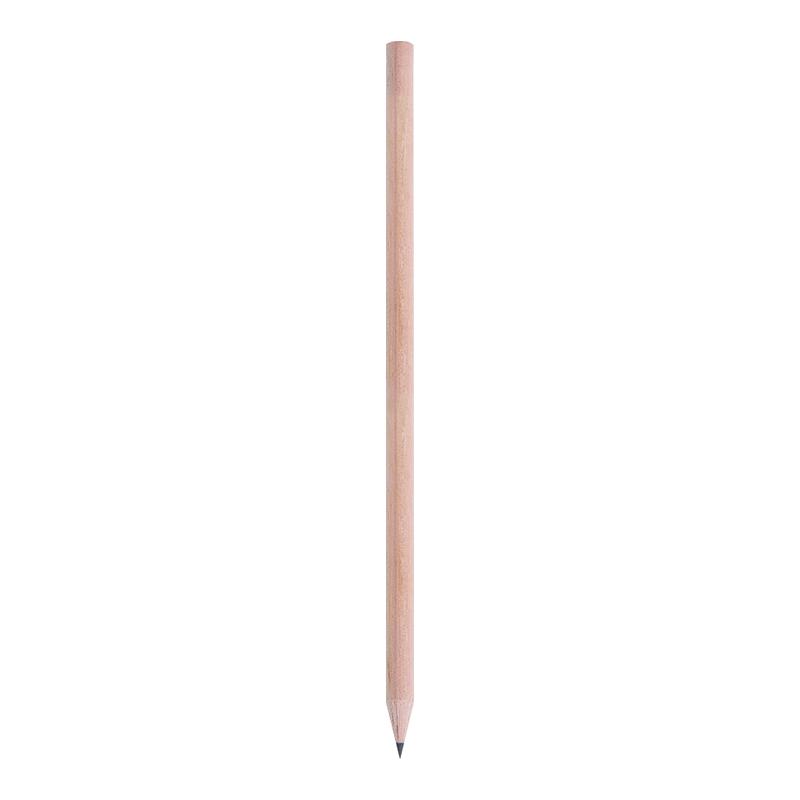 Crayon à papier Pulay GM