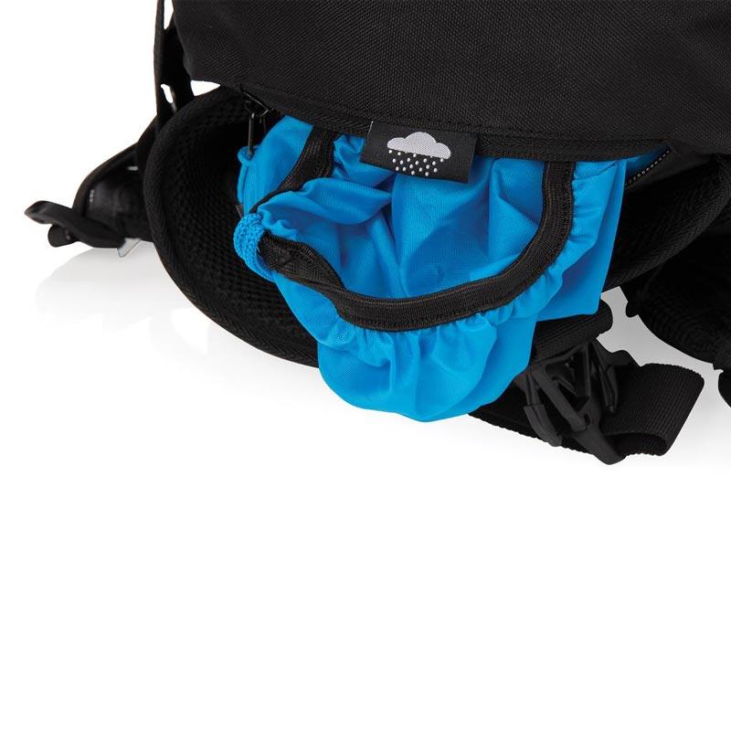 sac à dos personnalisé de randonnée Explorer