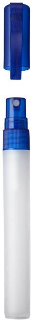 Goodies salons - Stylo spray nettoyant Spritz - vert