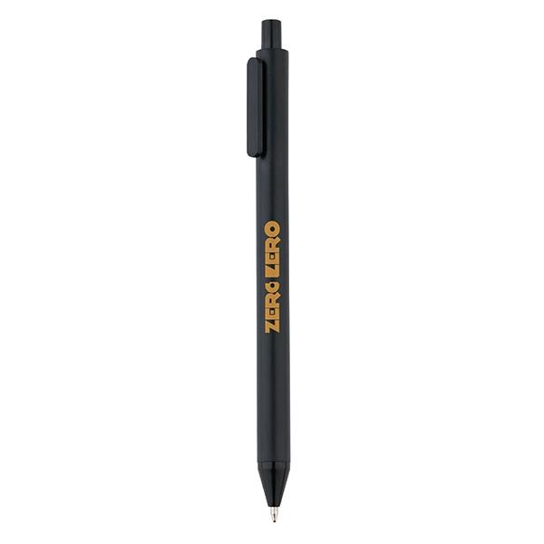 Stylos publicitaires X1 - stylos personnalisables